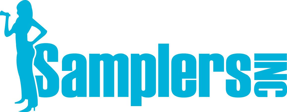 Samplers Inc.